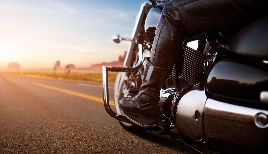 Motorcycle Riders: Is it Safe to Have a Passenger?