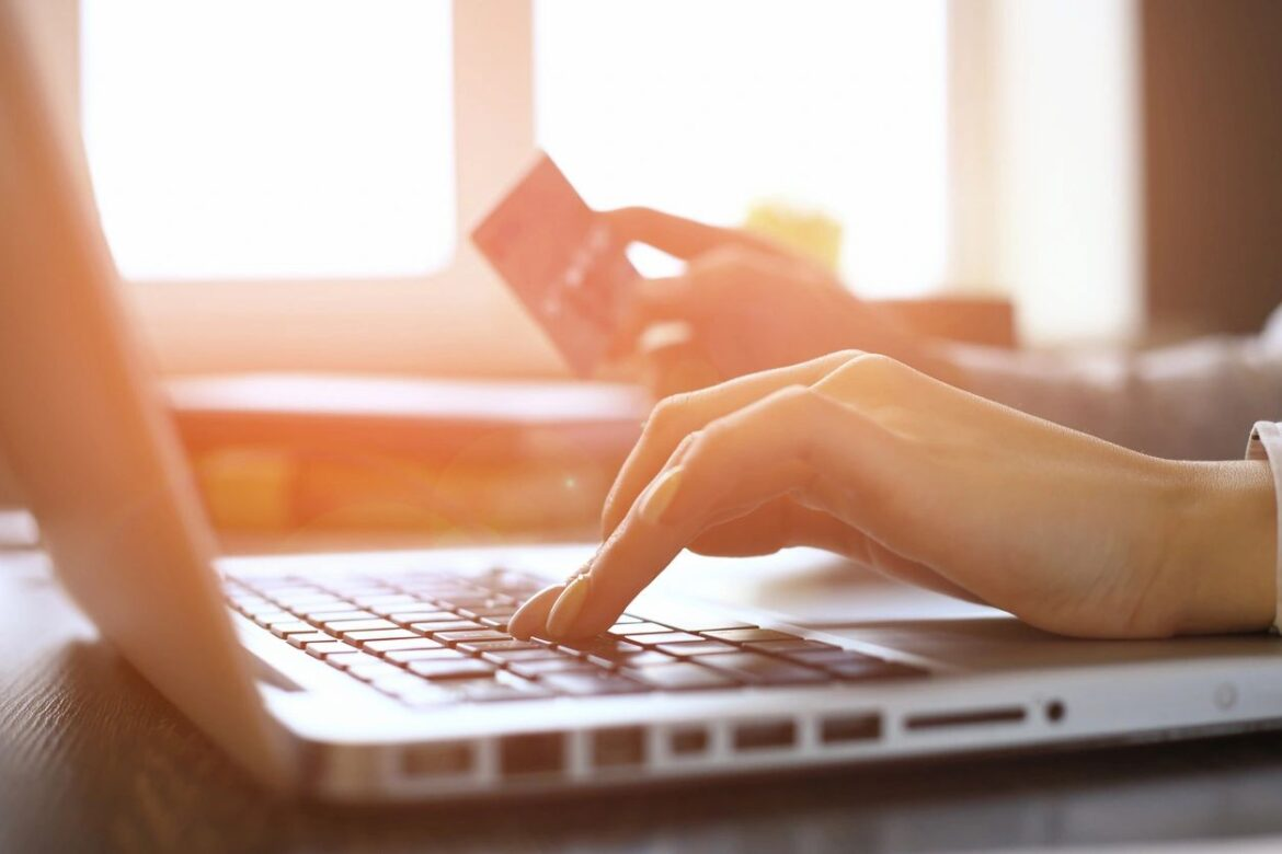 How Shopify Websites Are Changing the Online Shopping Experience