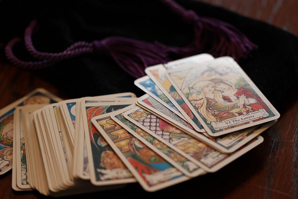 Psychic Insight: Making the Most Out of a Reading