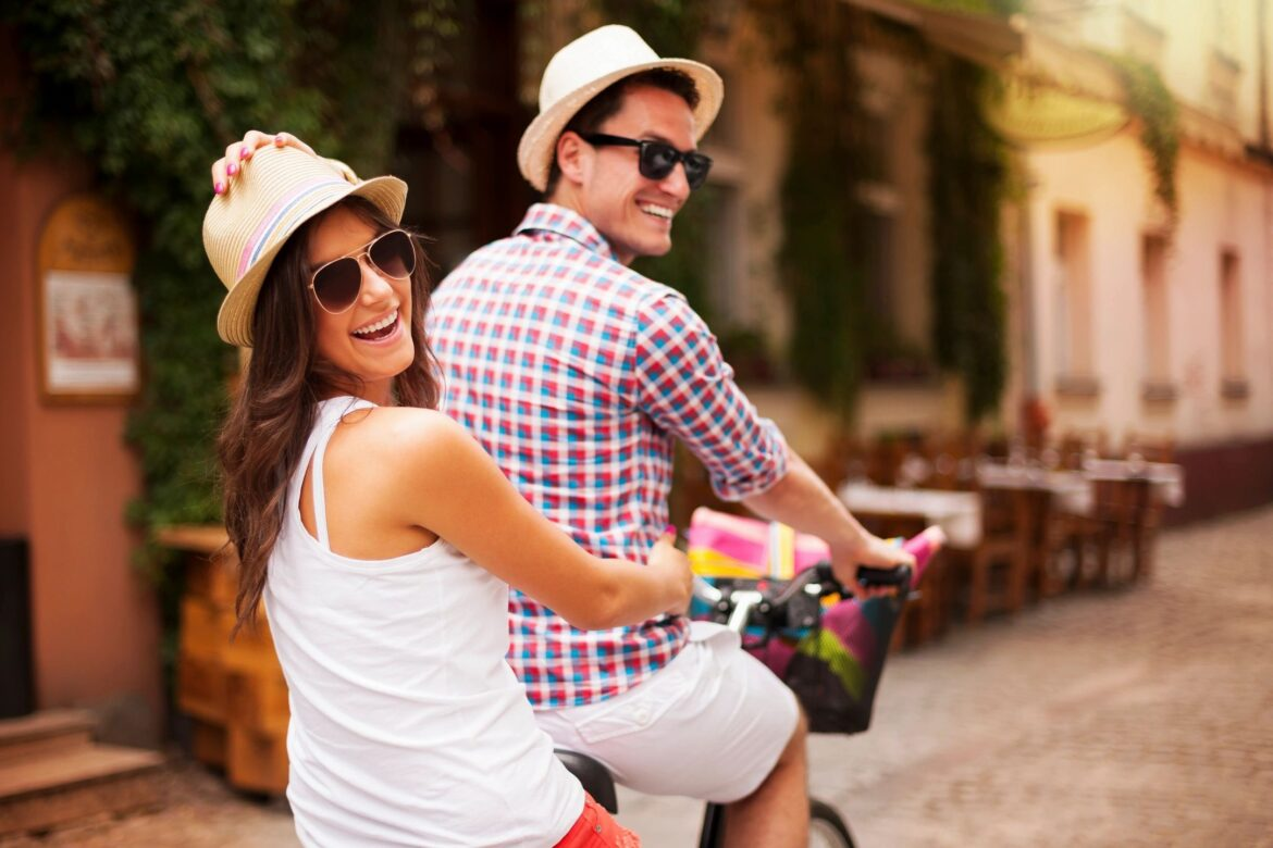 Read more about the article Best Ideas for an Anniversary Date