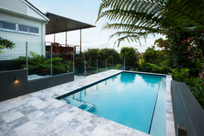 Top 5 Questions to Ask Yourself Before Building a Swimming Pool