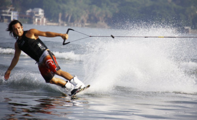 4 THINGS TO LOOK FOR IN A WAKEBOARD TOWER