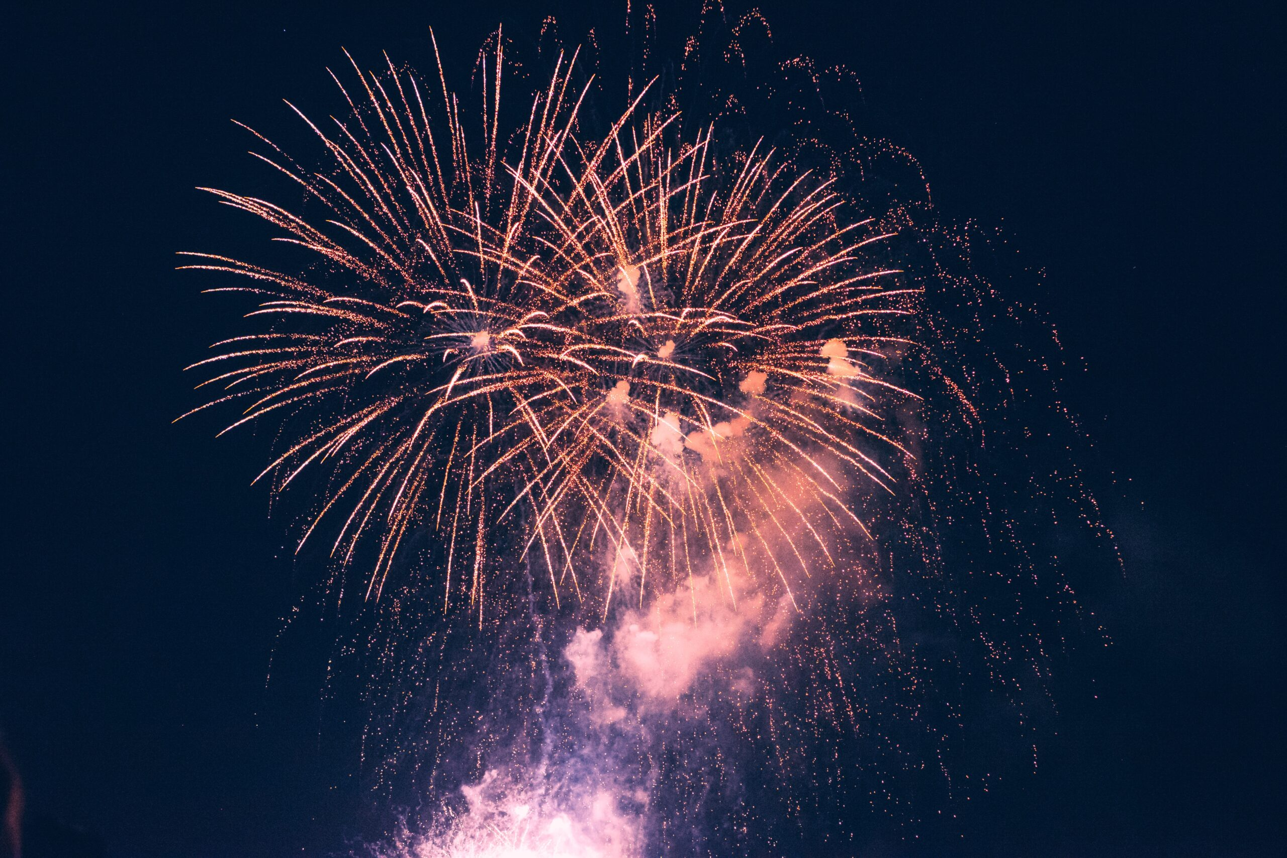 Activities For July 4th