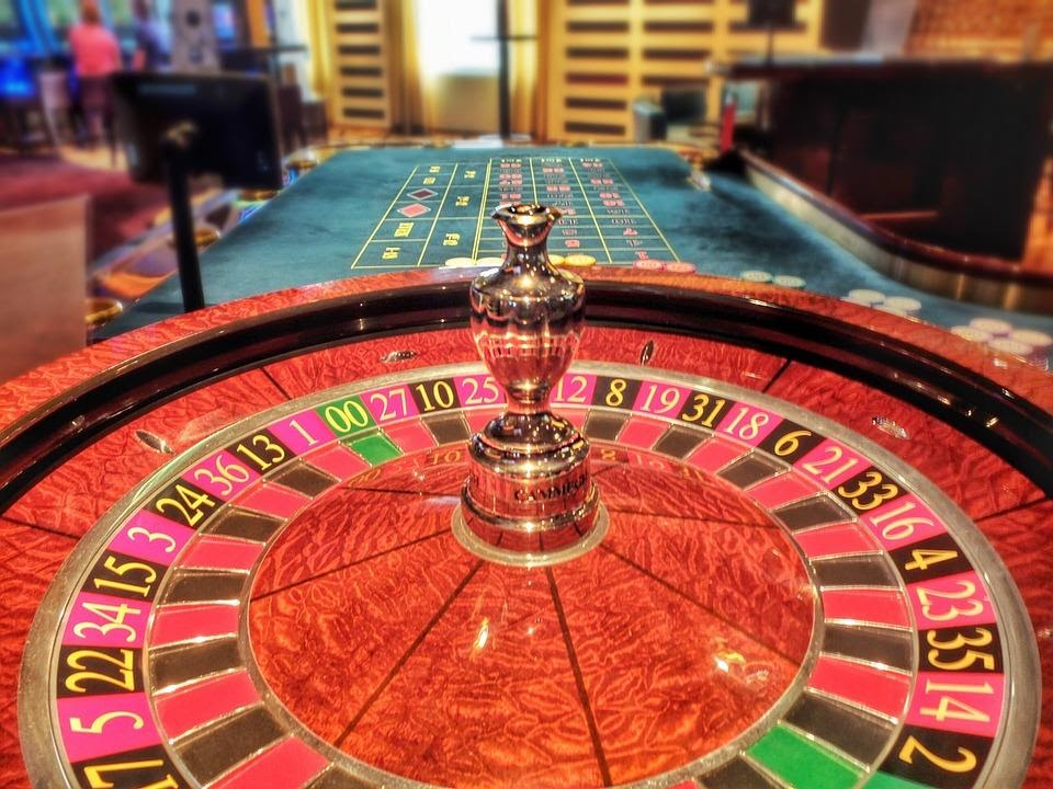 King Casino Games: How to Choose and Play Them