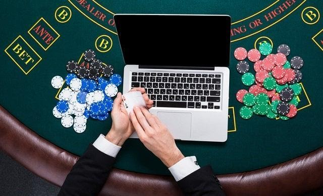 Why Music And Casinos Work In Tandem