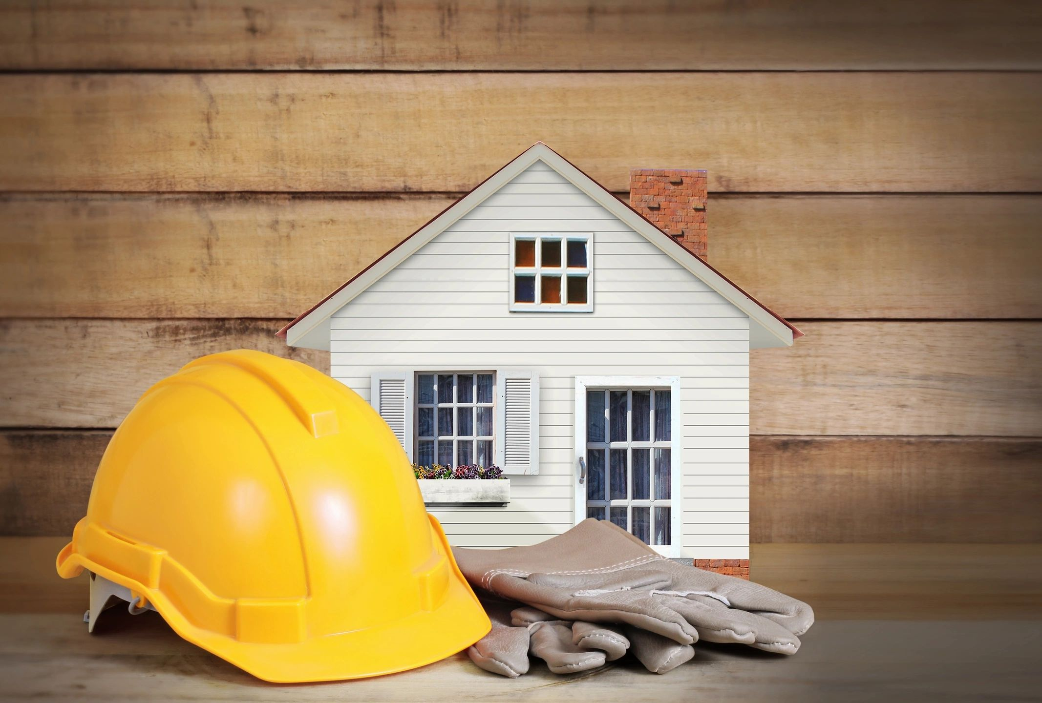 Steps to Sorting Out Your Nashville Foundation Repair