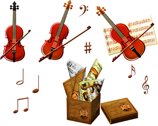 Read more about the article When to start violin lessons for your kids