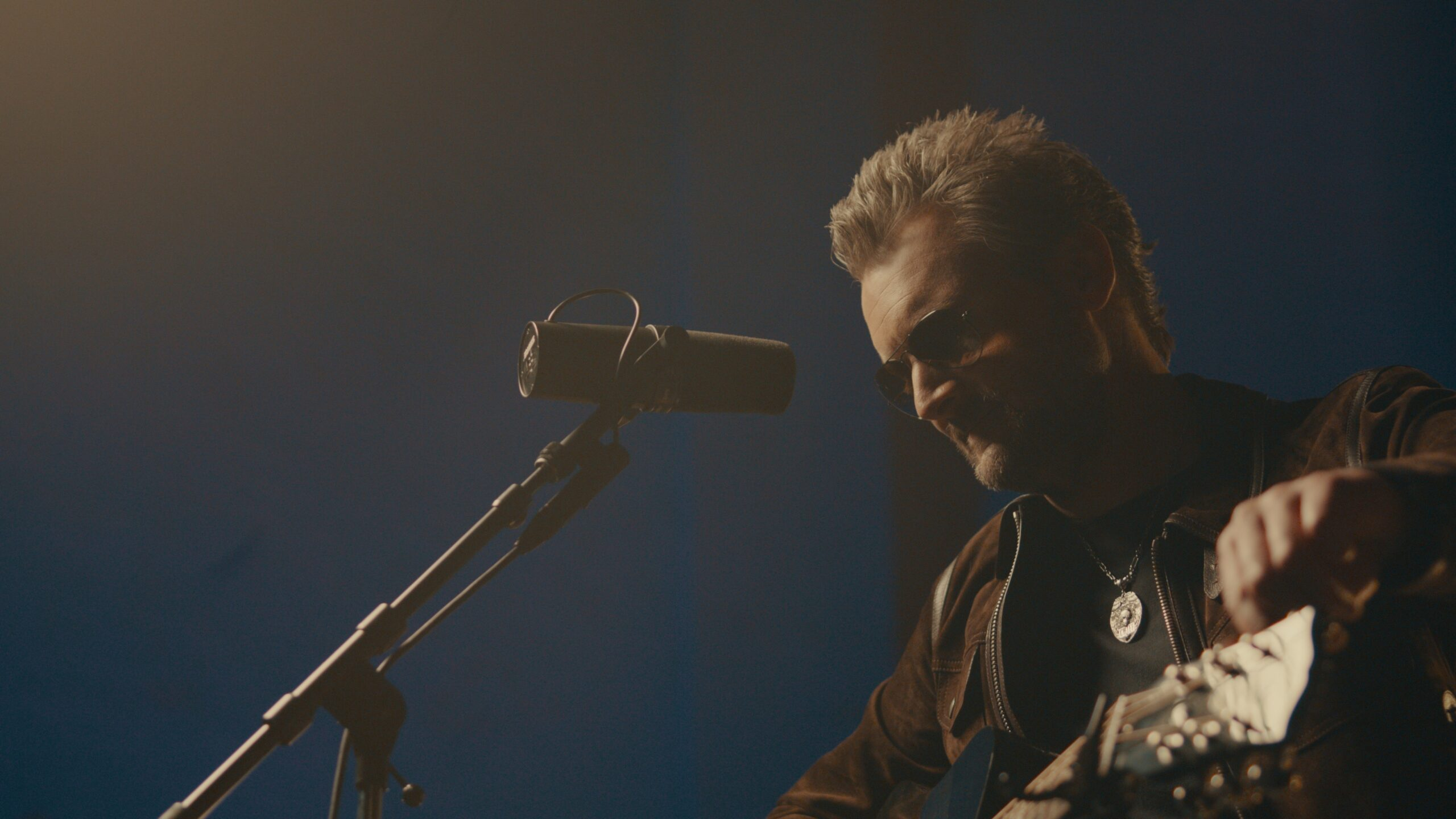 Read more about the article Mark your calendar: Eric Church to perform for Amazon Music