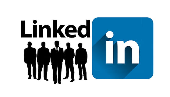 Read more about the article How to use LinkedIn to market cannabis