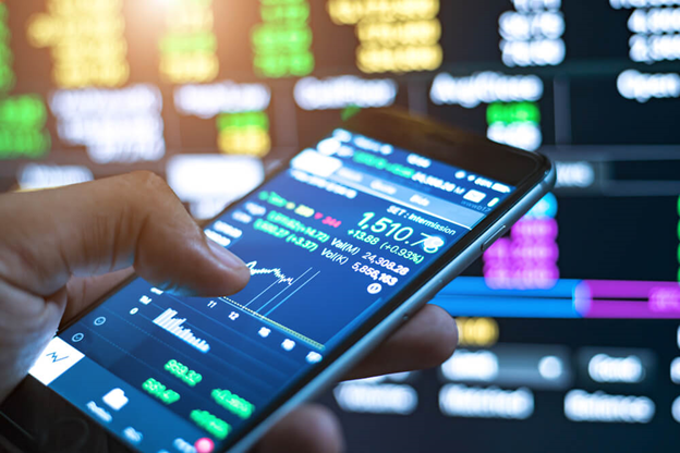 Live For Today: a Definition and Basics of Day Trading in Forex