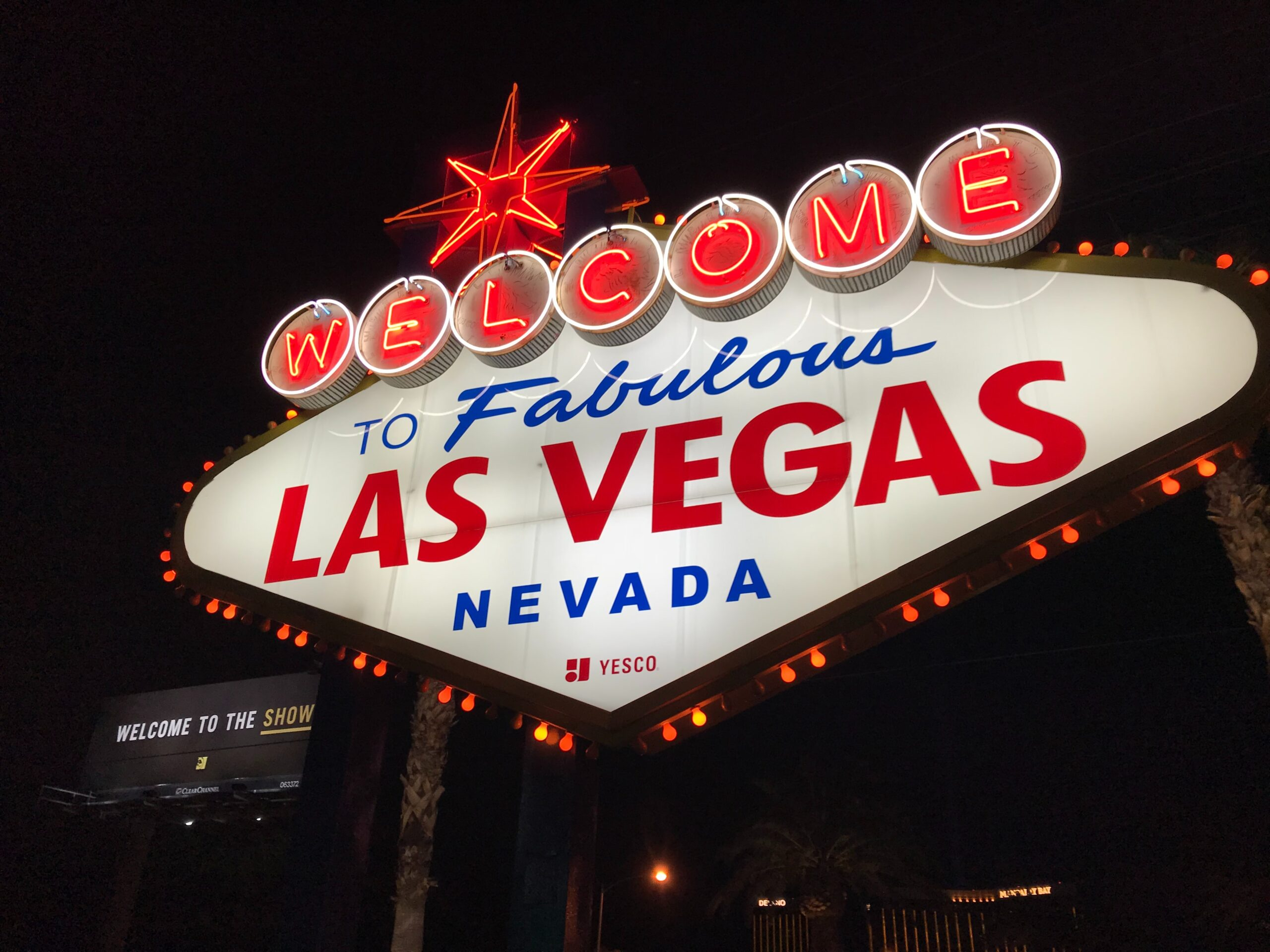 Read more about the article 7 Places to Look for Discounts when Traveling to Las Vegas