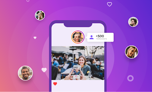 Read more about the article How to Get Benefits from Online GetInsta App to Increase Followers and Likes