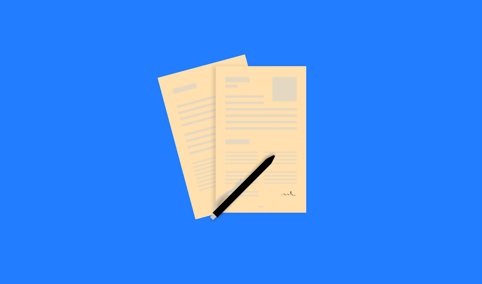 Read more about the article Craft Your Best Resume