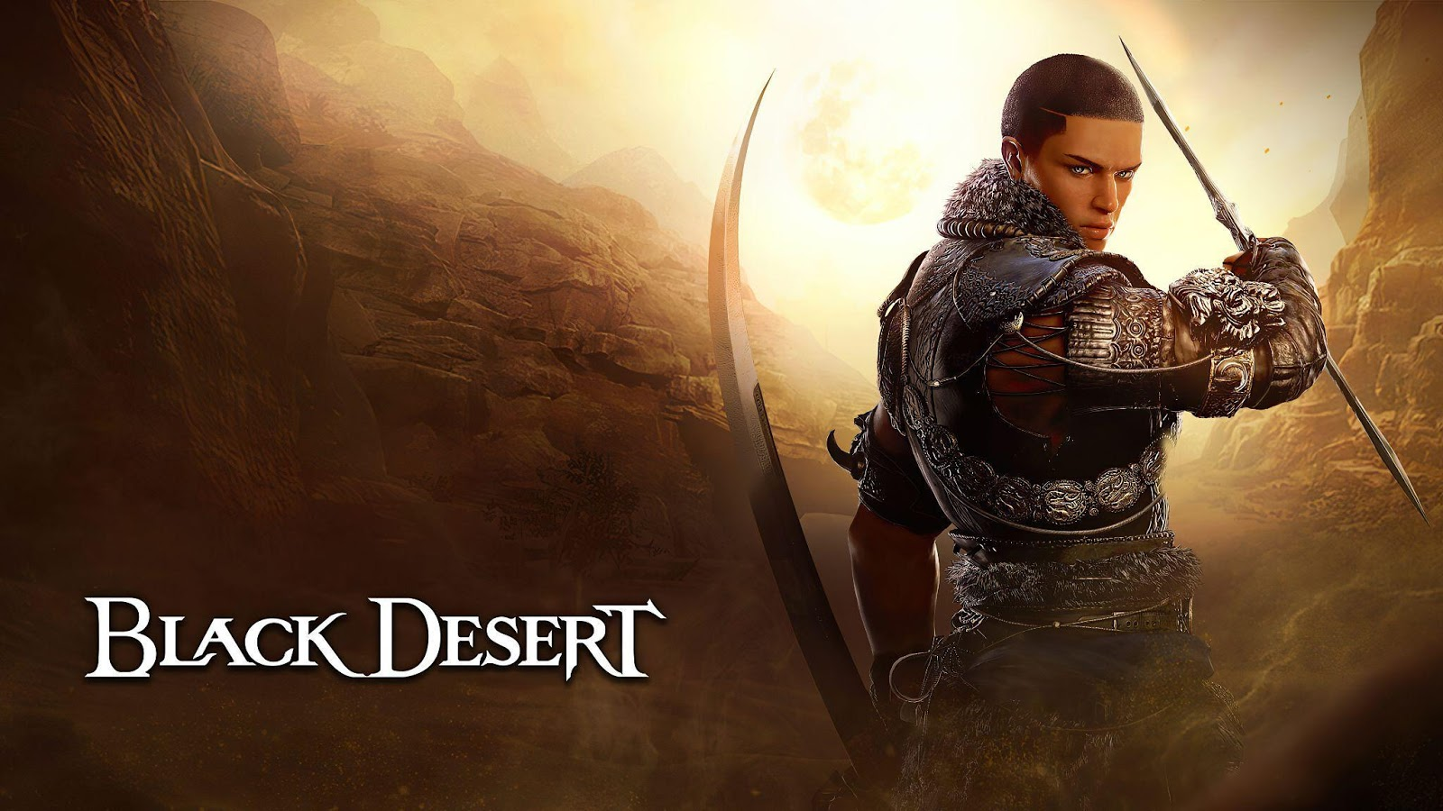 Read more about the article Interesting things to do in Black Desert Online