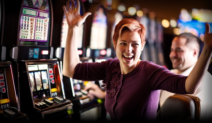 Read more about the article What does it mean if a Slot Game is Perfectly Optimised?