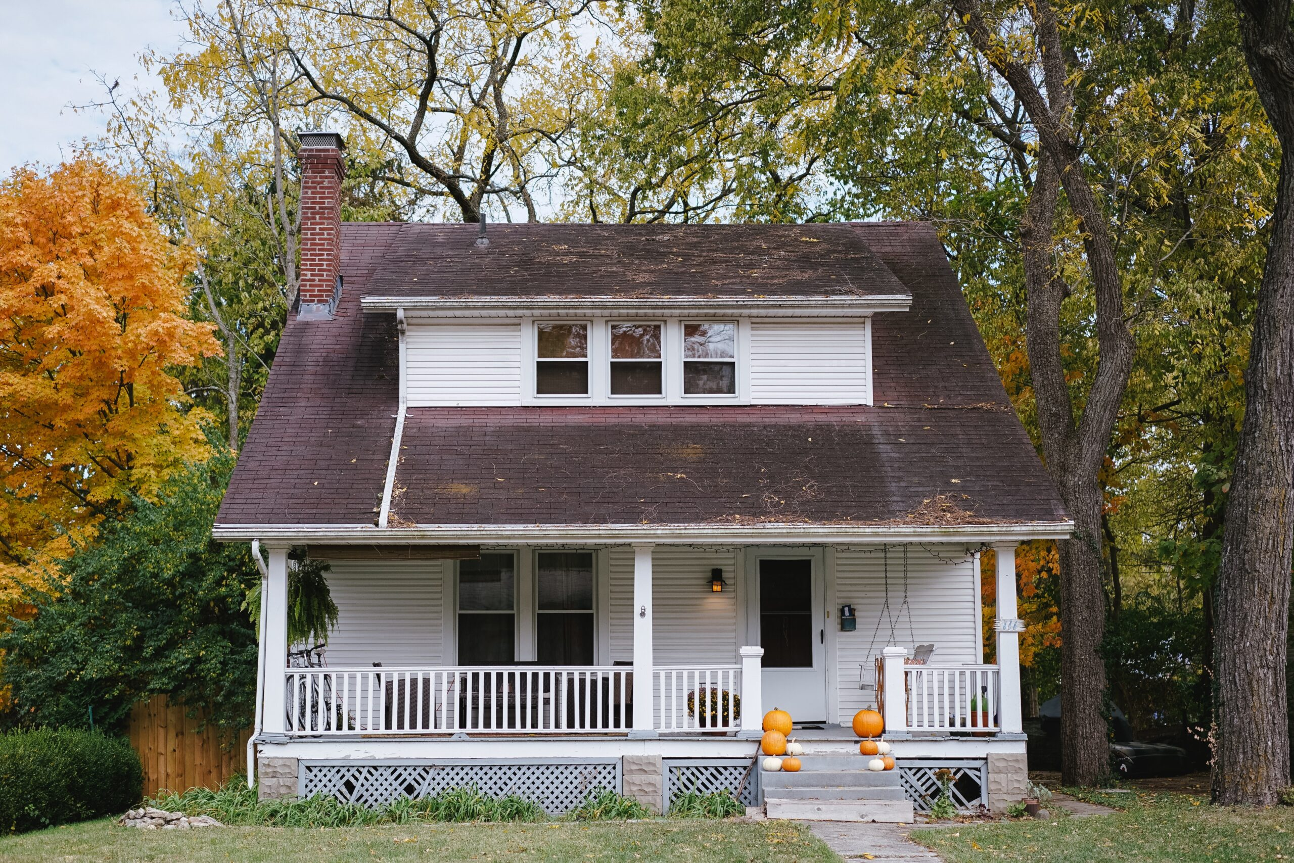 Read more about the article What You Need to Know About Home Equity