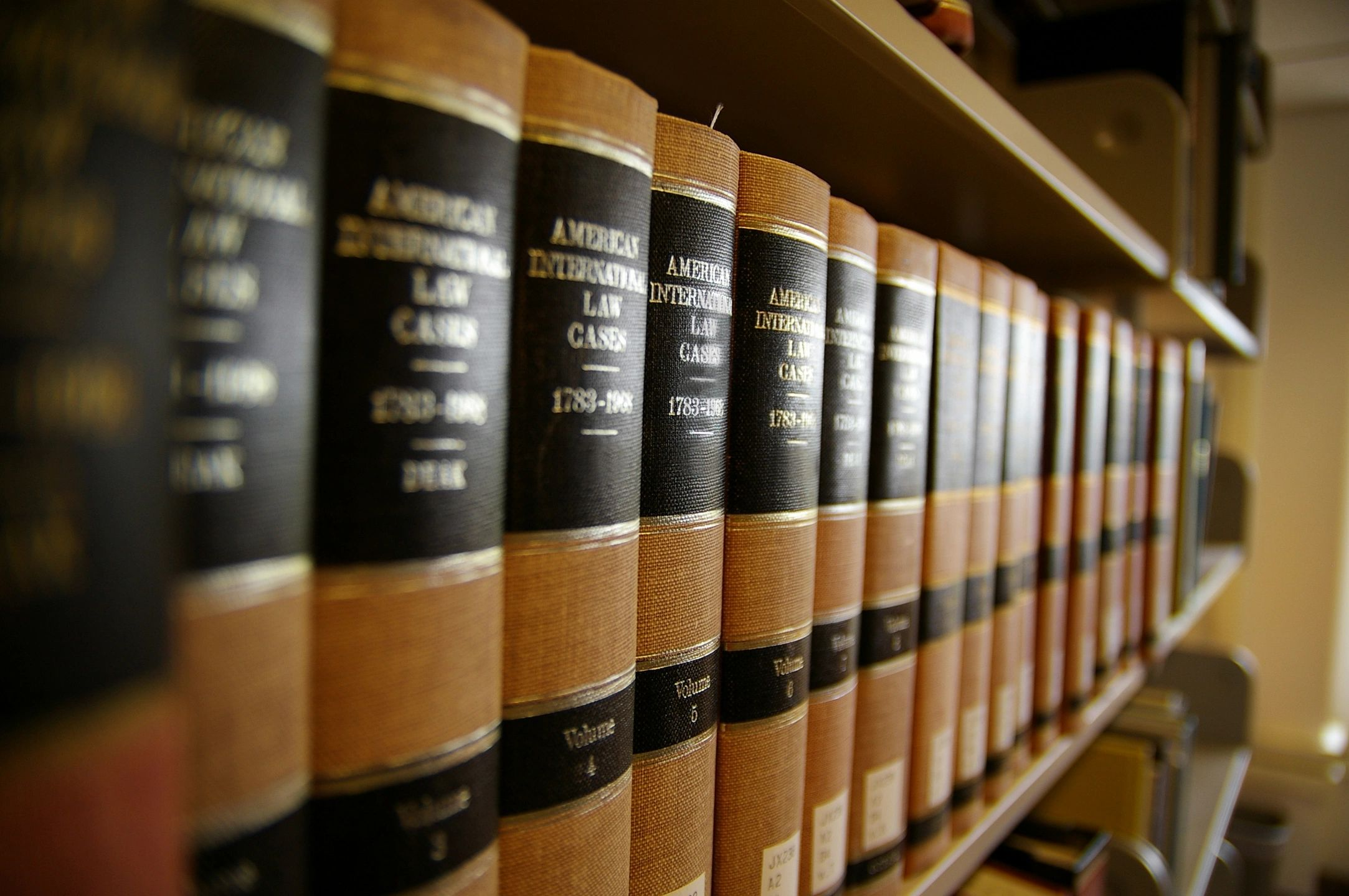 How Do You Become a Personal Injury Lawyer?