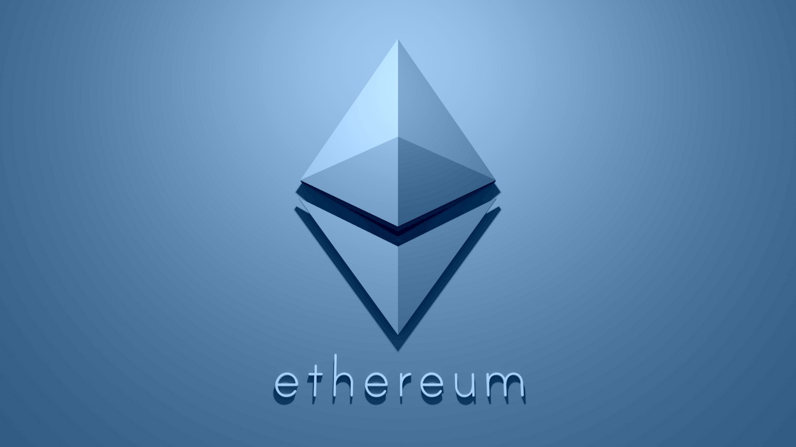 Read more about the article Ethereum Has Tumbled Up 300% In Just A Week!