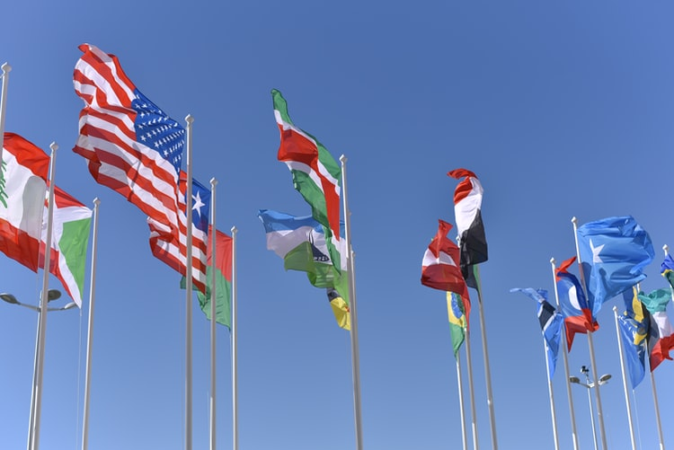 Read more about the article The Ultimate Guide to Flags