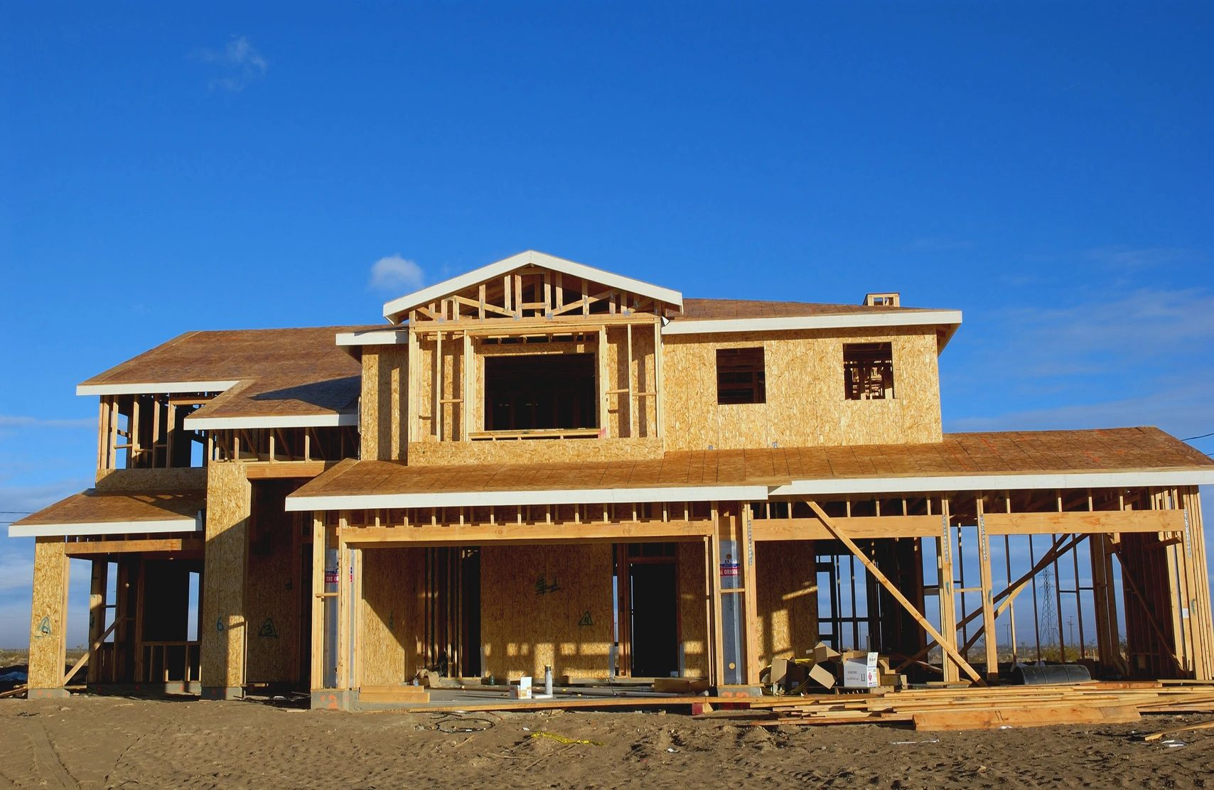 Read more about the article How To Get The Best Home Insurance When Moving House