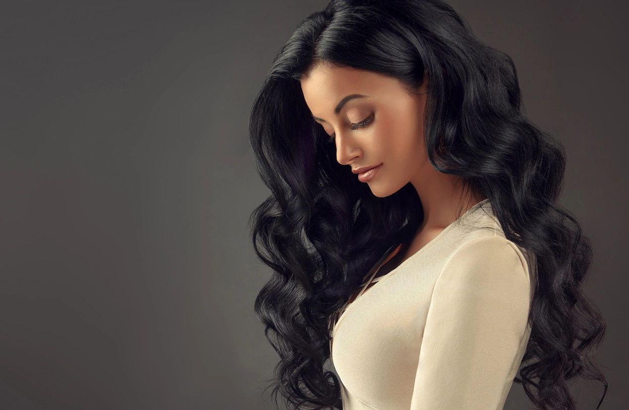 Read more about the article Popular And Trendy Kriyya Wigs For Women