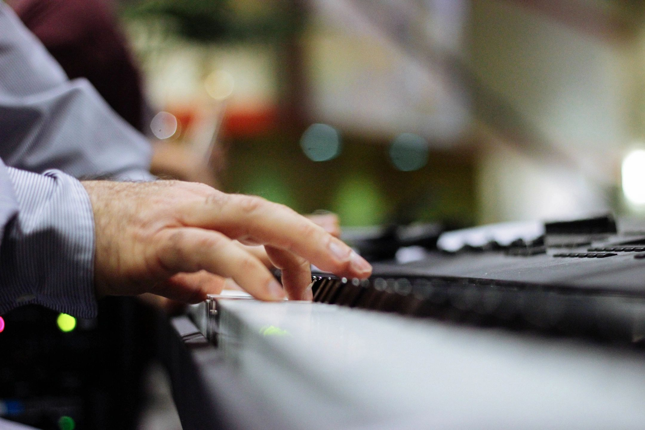 Read more about the article How Learning The Piano Can Benefit You Despite Your Age