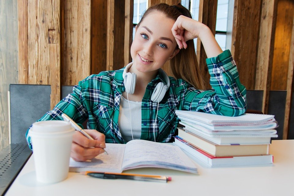 Homework: Are There Really Any Real Benefits?