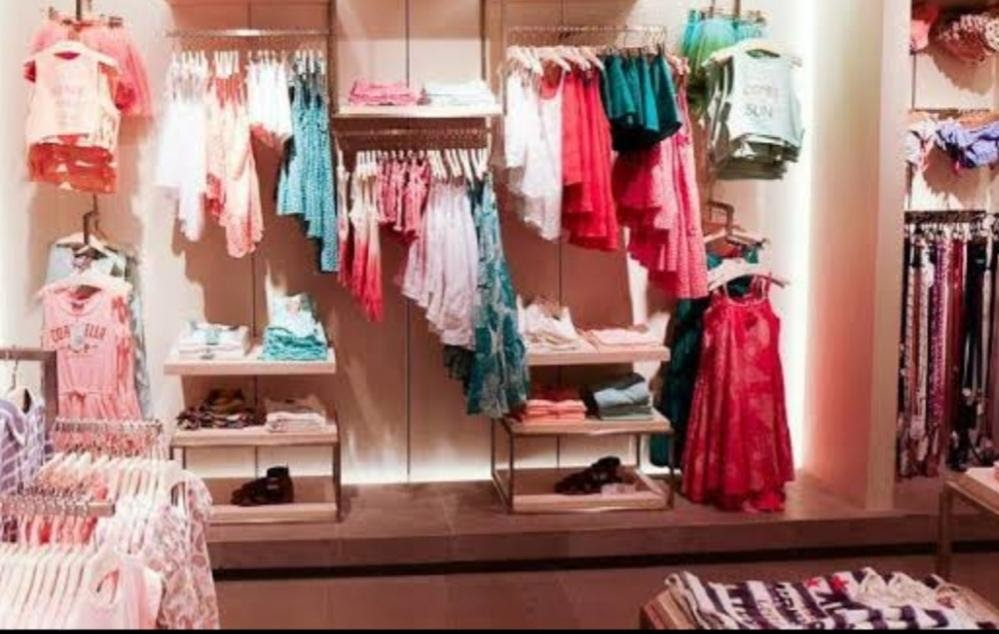 Read more about the article How To Find The best Baby Clothing lothing Vendors For Your Wholesale Business