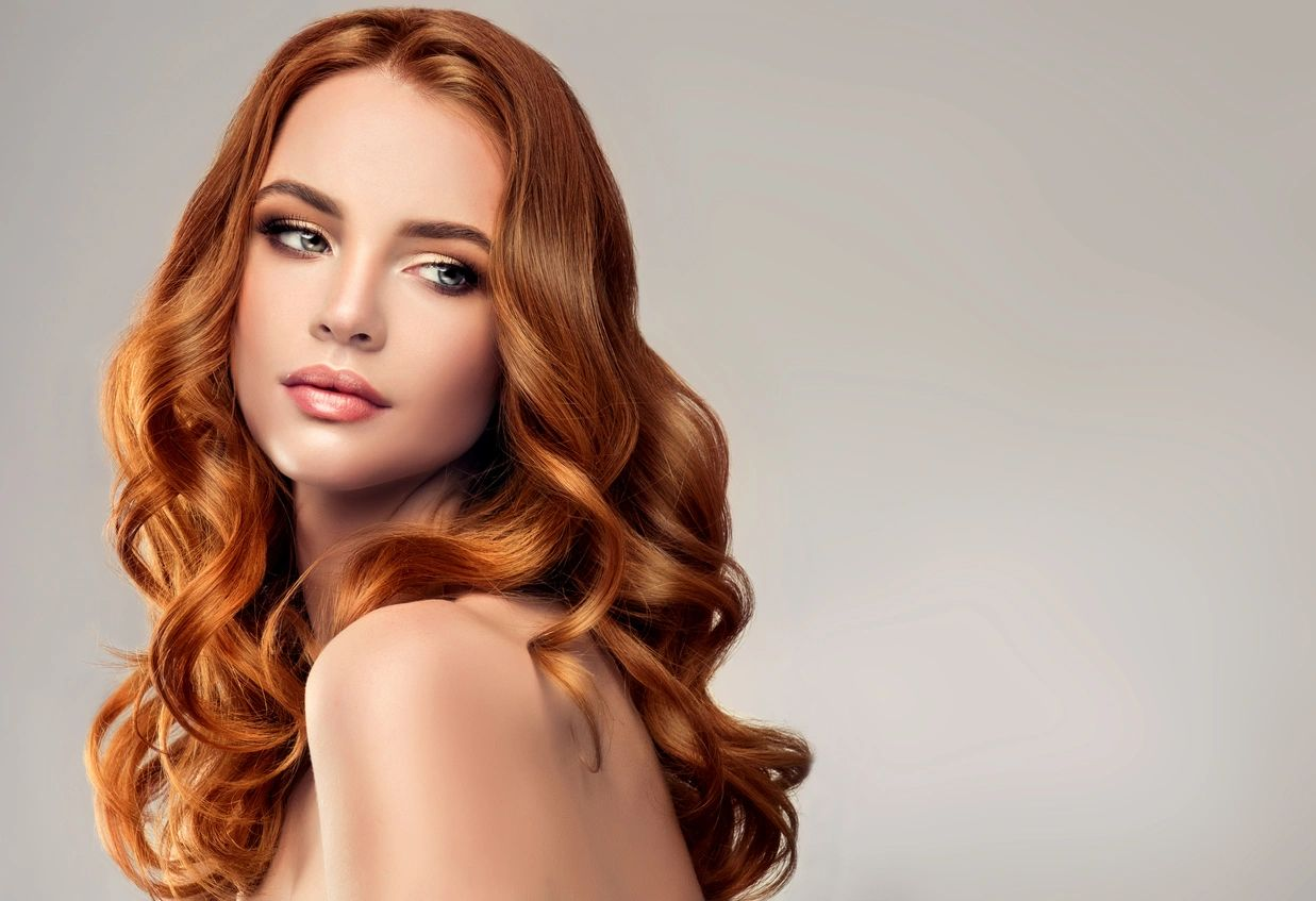 Read more about the article Make A Beautiful Life By Human Hair Wigs