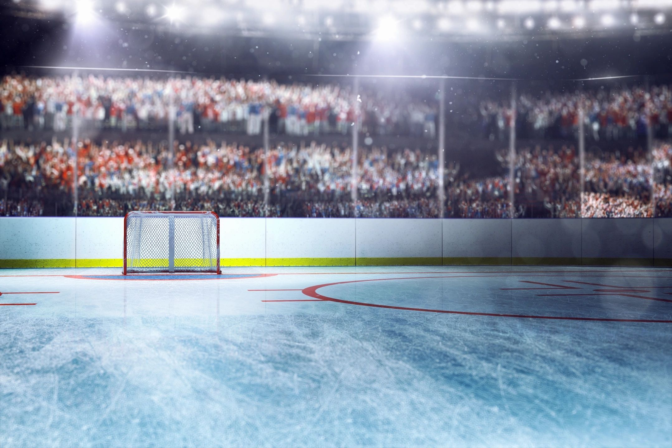 Read more about the article Best Ice Hockey Leagues to Bet on in 2021