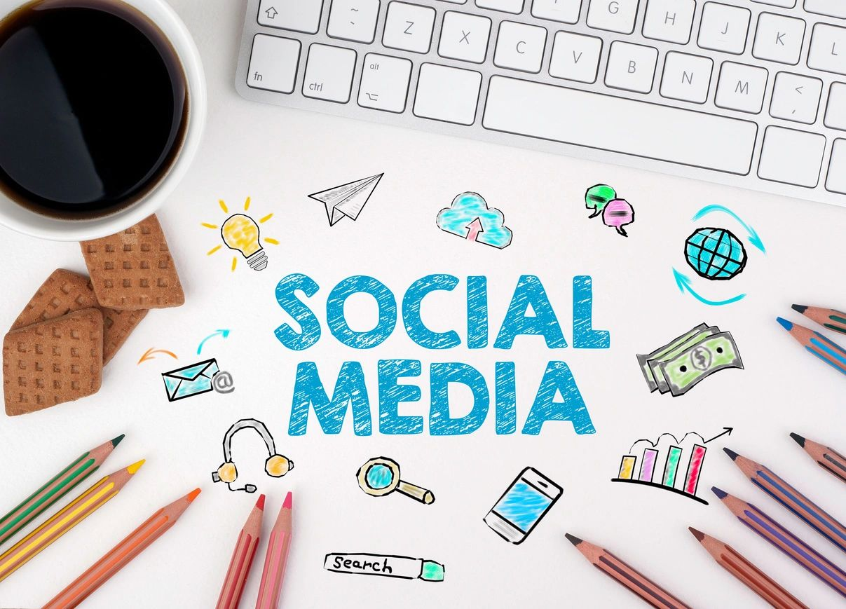 Read more about the article Ways To Launch Your Products On Social Media