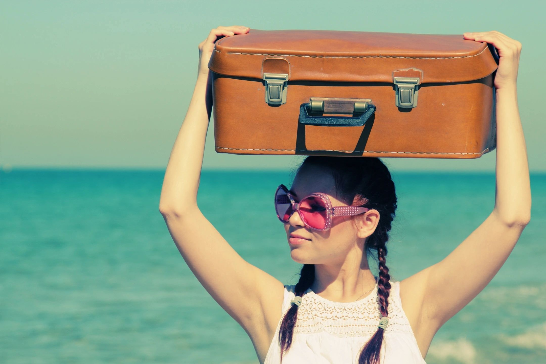 Read more about the article How to Pack your Bags for Relocation in Summer?