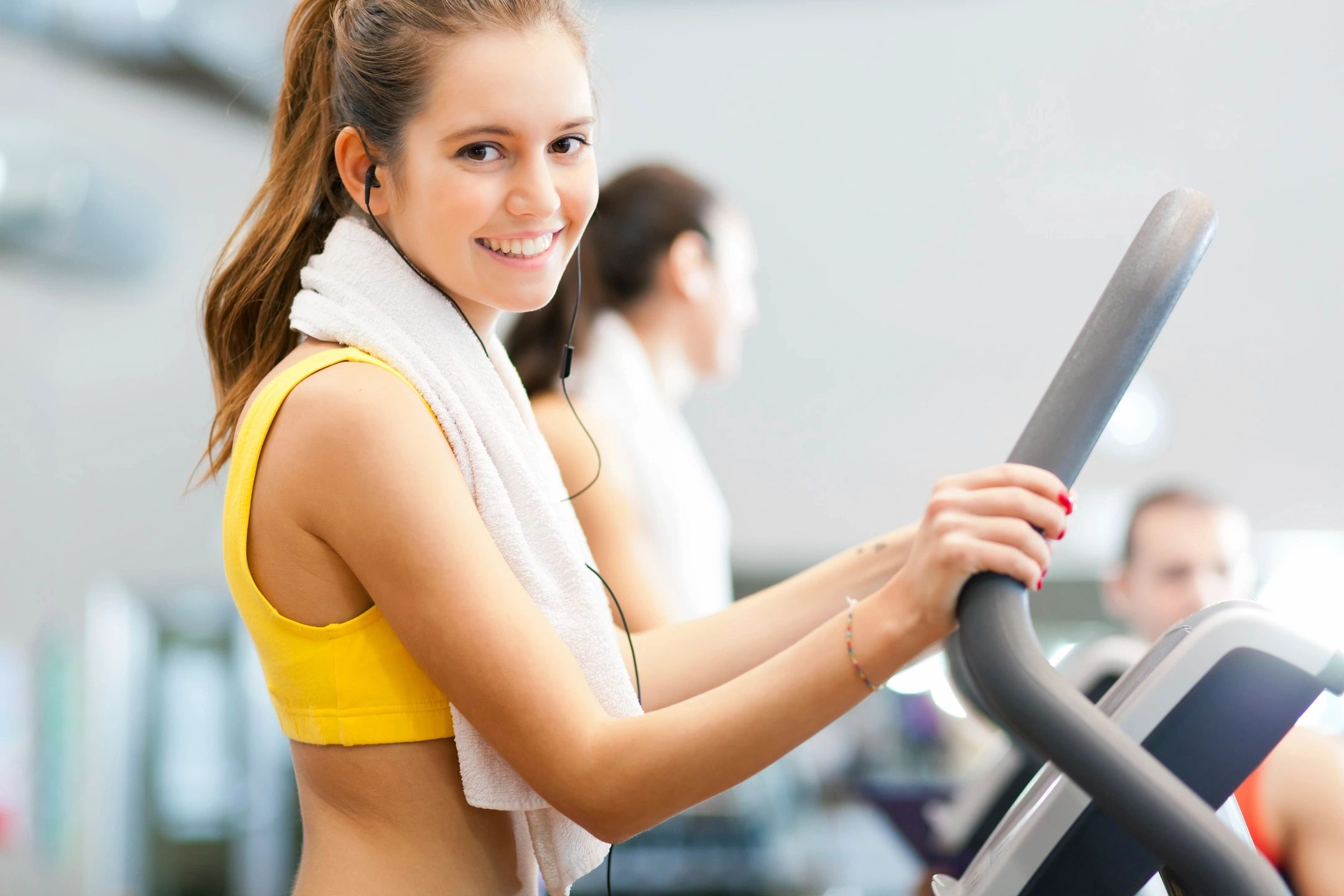 Read more about the article Count your weight loss manually or use the best weight loss app on iOS.