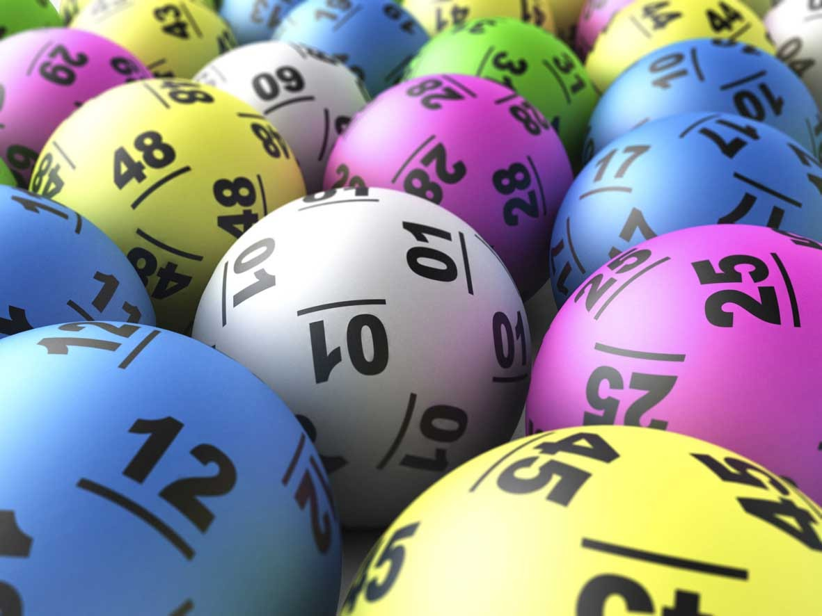 Read more about the article What is the online lottery, and how do Indian users play it?
