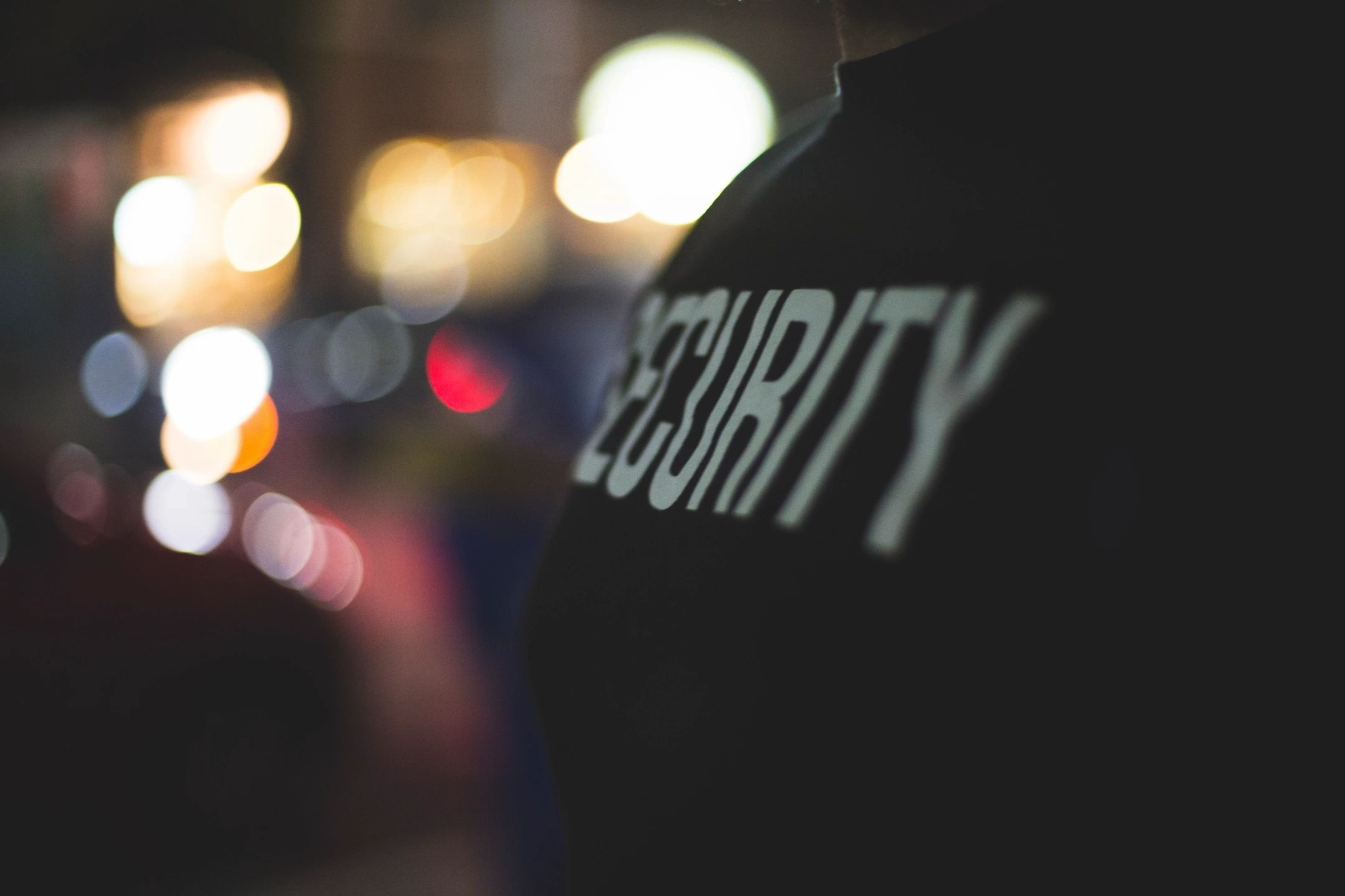 Read more about the article The Complete Guide to Casino Security