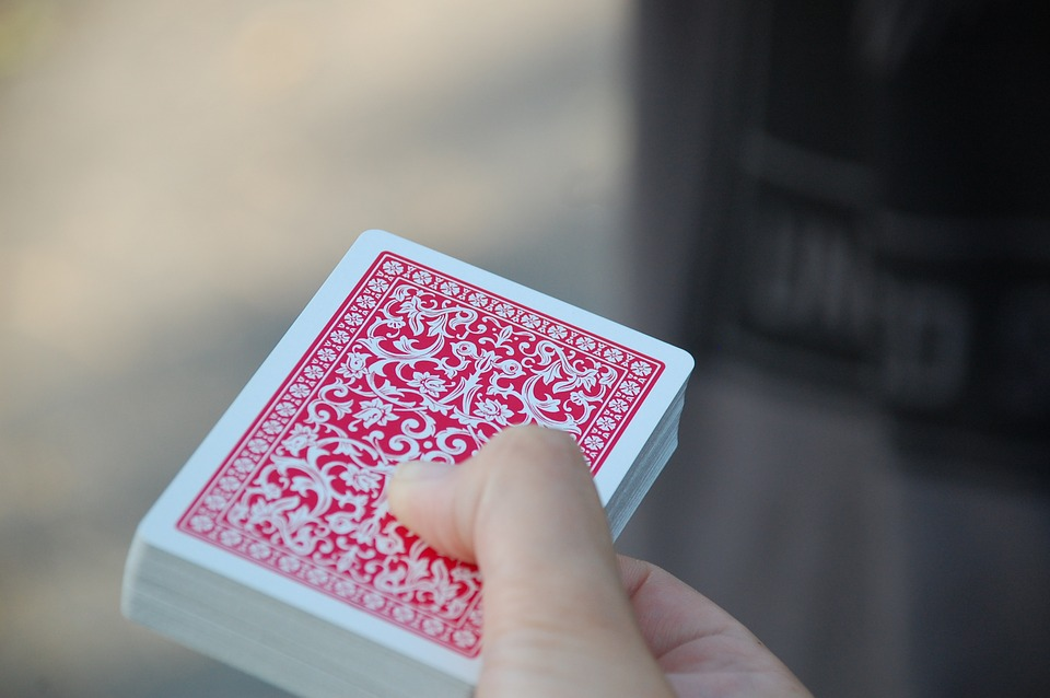 Read more about the article What is a Good Score in Solitaire?