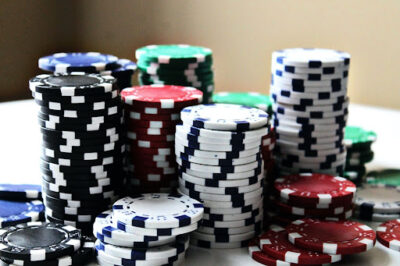 Top 6 Tips How to Make Money in a Casino