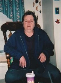 Debbie Bardsley Photo 2