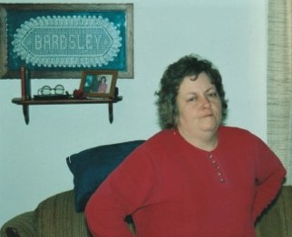 Debbie Bardsley Photo 5