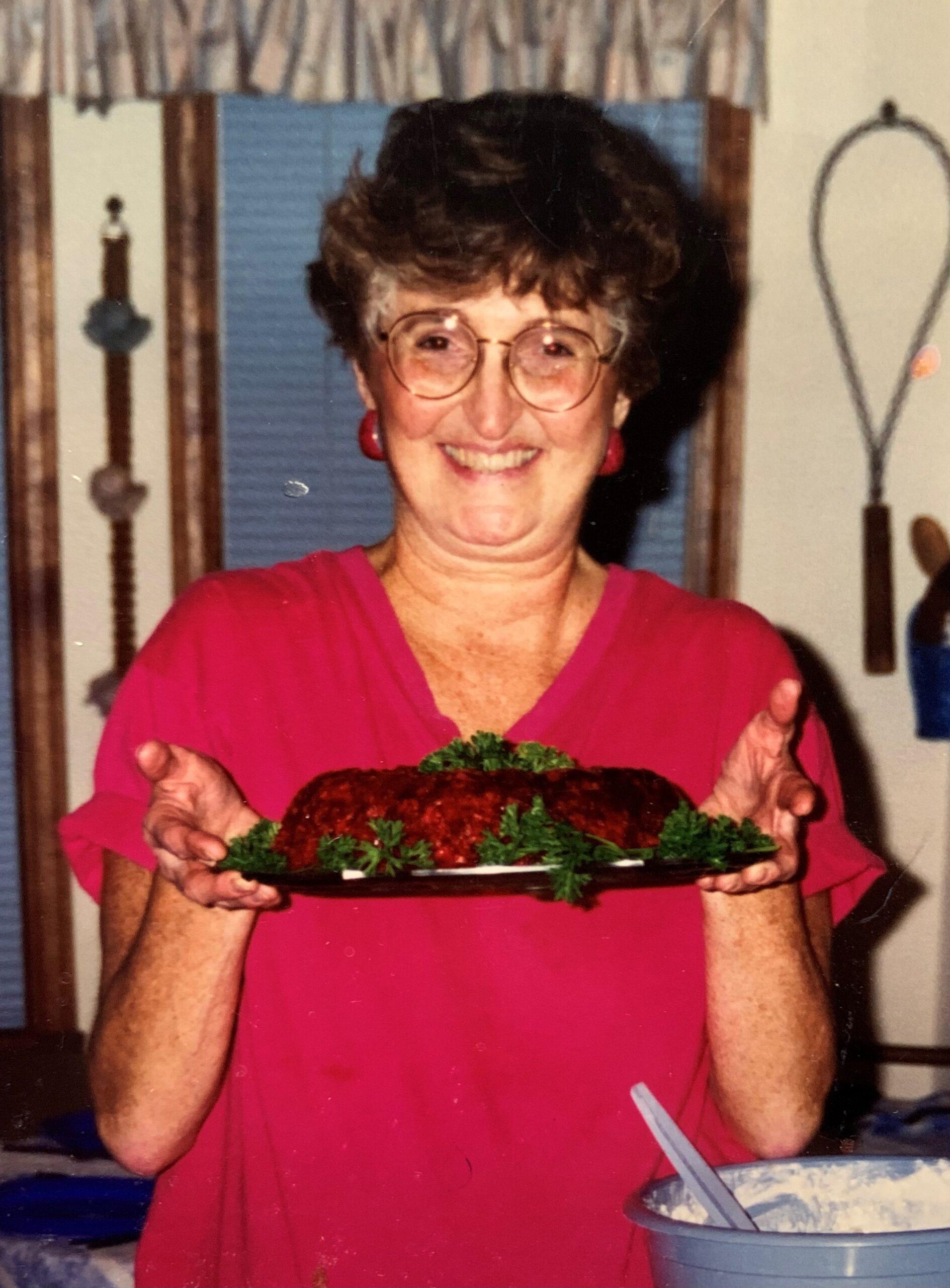 Carol J. Nicholson3