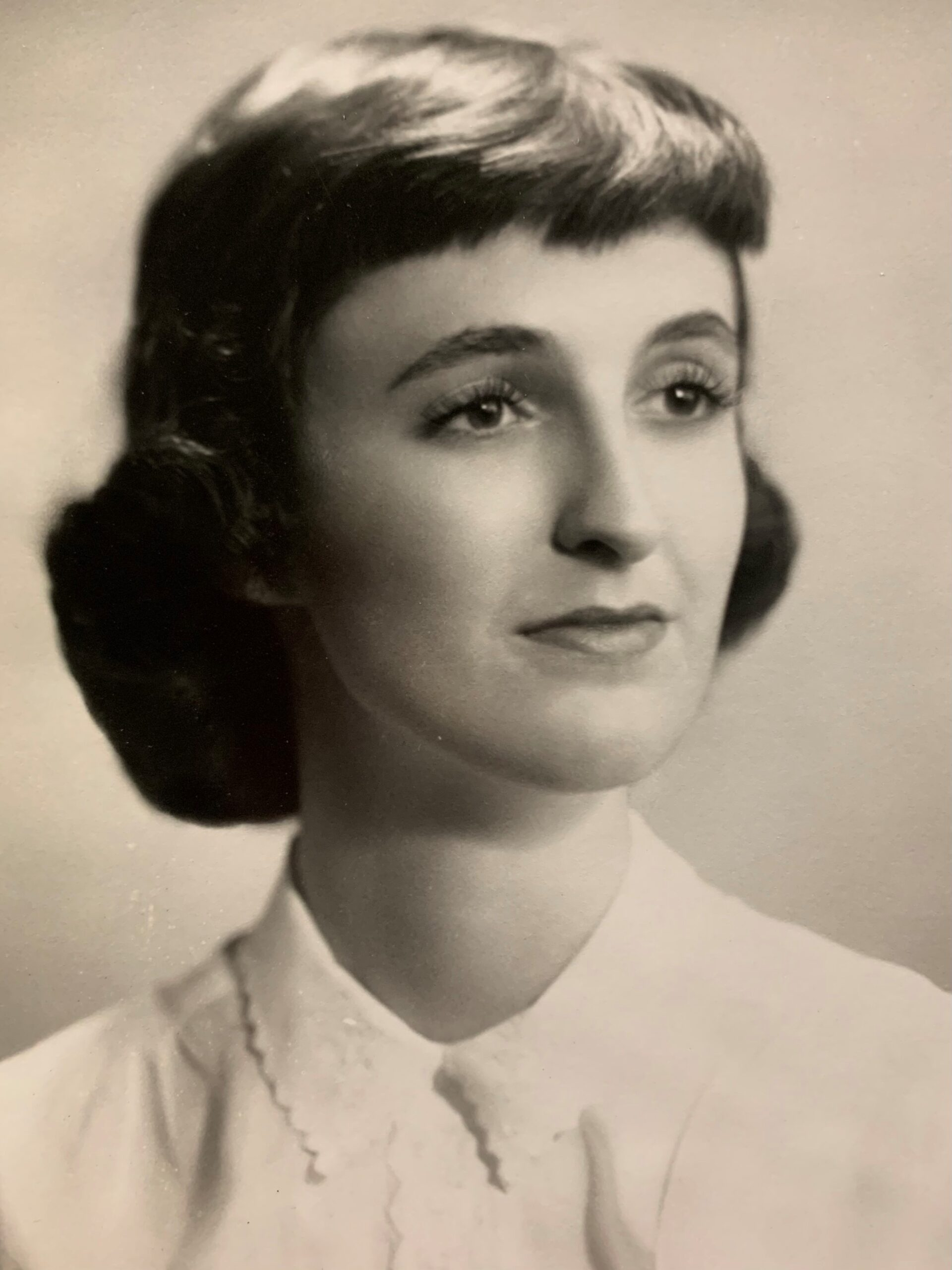 Carol J. Nicholson4