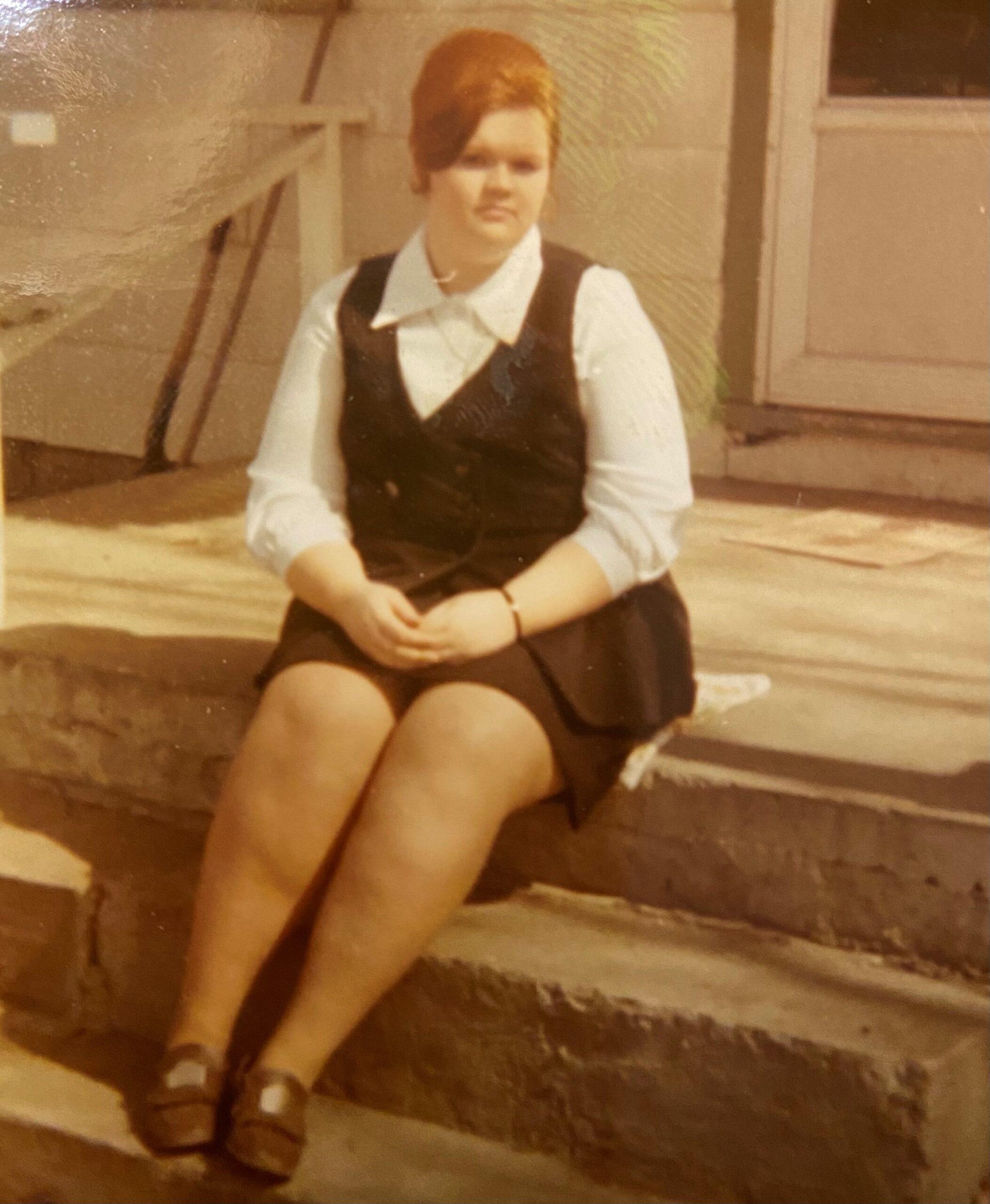 Cheryl Ann White-Wager1