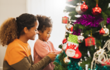 A New Kind of Holiday Season – Using DOOH to advertise to consumers as they adjust holiday plans