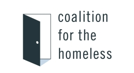 Coalition for the Homeless