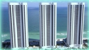 Trump Towers Sunny Isles for Sale