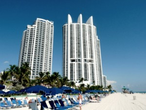 Trump-Towers-in-Sunny-Isles