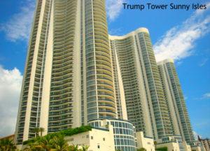 trump-tower-sunny-isles
