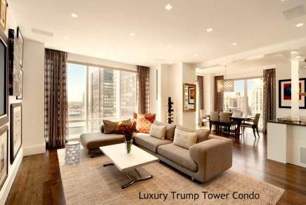 Luxury.Condo.at.Trump.Tower.000