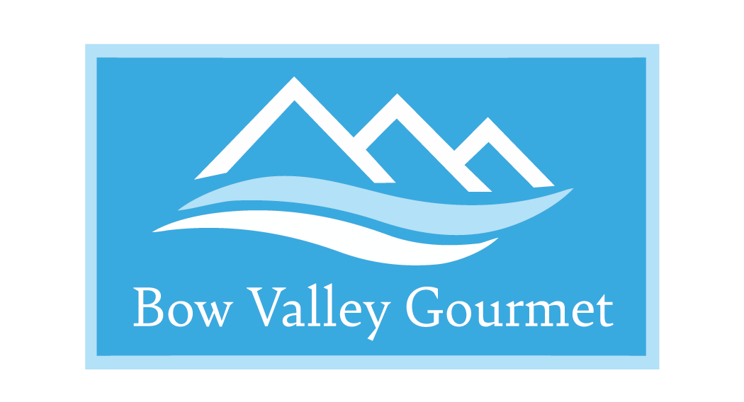 Bow Valley Gourmet Catering