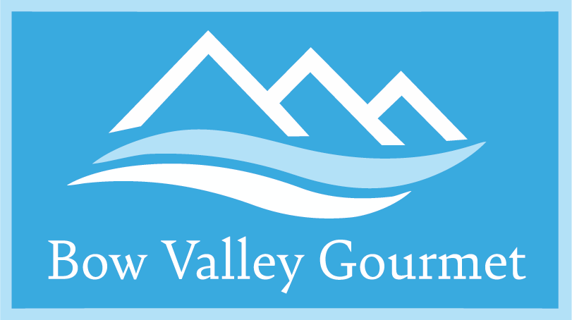 Bow Valley Gourmet